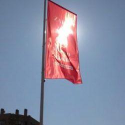 banderas publicitarias 9
